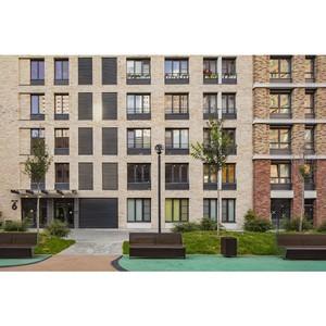 В микрорайоне «Домашний» приближается плановое повышение цен