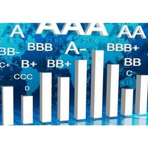 АКРА подтвердило кредитный рейтинг «МРСК Волги» на уровне AA+(RU)