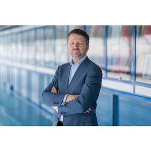Вице-президент «Балтики» вошел в регулирующую группу