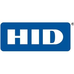Смарт-карты HID для модернизации СКУД на базе Mifare до уровня Seos