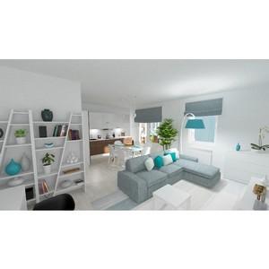Квартира-трансморфер: как выбрать квартиру на вырост