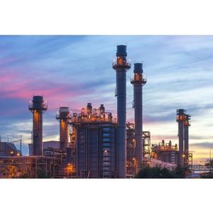 Промышленный рекорд: оборудование EKF отгружено на 1000 предприятий