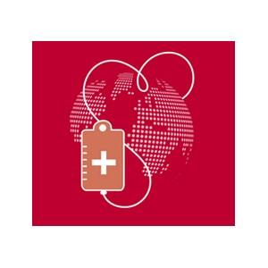 Социологическое исследование в сфере донорства крови