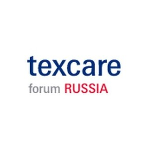 Компания «Диана» приняла  участие  в «Texcare Forum Russia 2019»