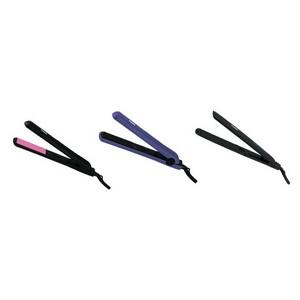 Starwind представляет новые выпрямители для волос