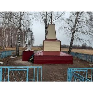 ОНФ рекомендует властям Мордовии составить реестр памятников