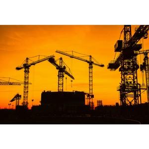 Строители Курской АЭС-2 выполнили все ключевые события 2019 года