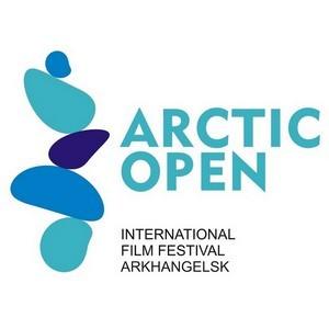 Завершен прием заявок на семинар по киноклубам в Архангельске