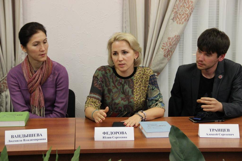 «Серебряный Лучник» объединяет корпоративных волонтеров Самары
