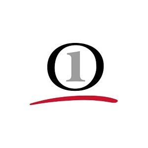 SoftwareOne награждён в номинации Bestseller «Лаборатории Касперского»