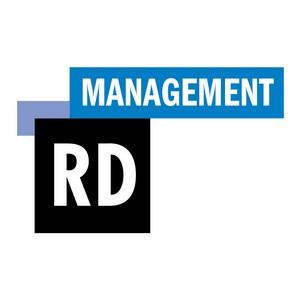 RD Management обслужит комплекс апартаментов Match Point