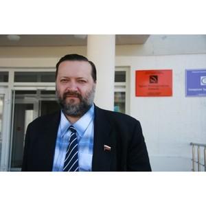 Дорохин: С закредитованностью граждан надо бороться по рецептам КПРФ