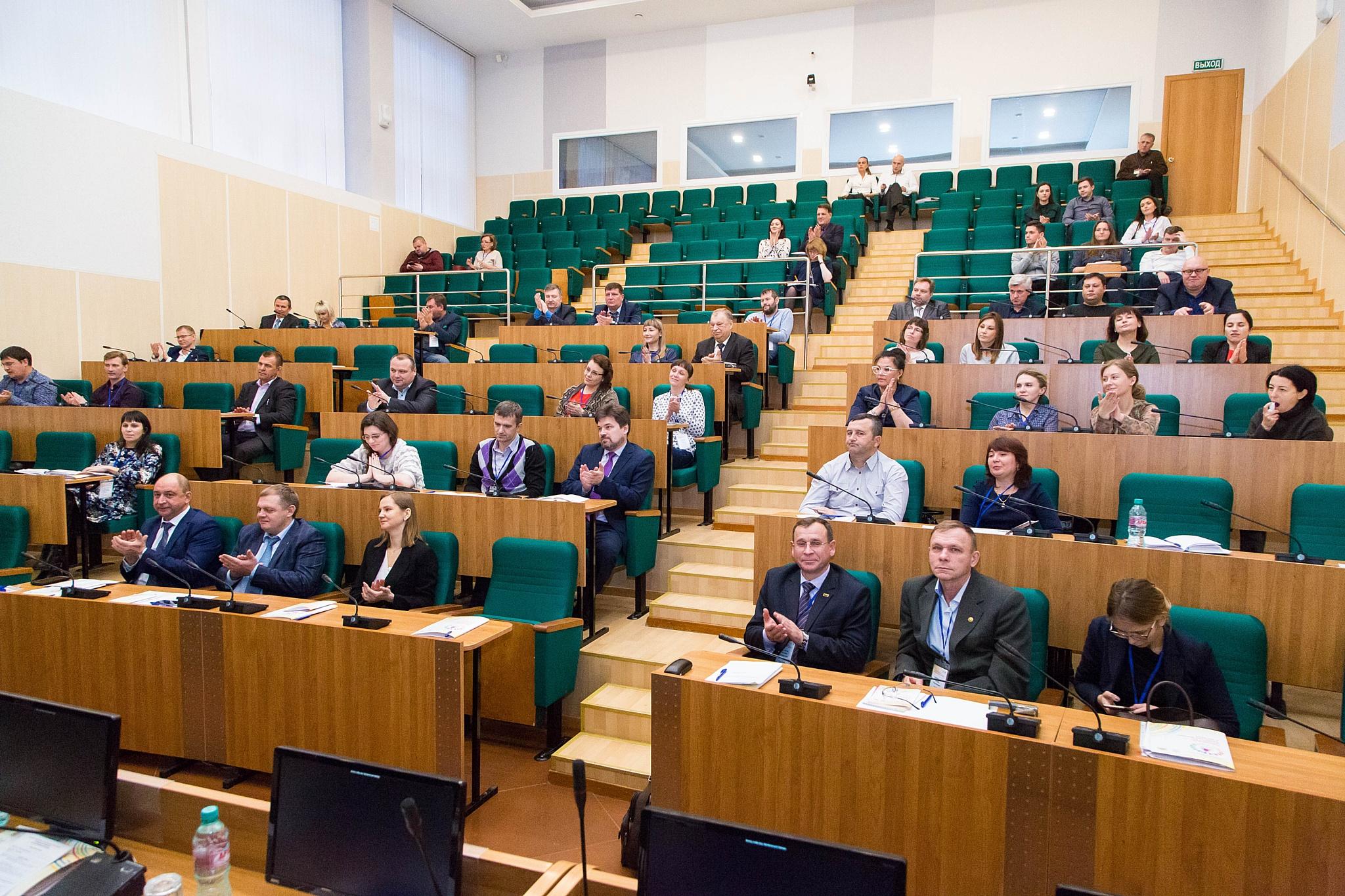 Индекс удовлетворенности услуг ЖКХ Свердловской области