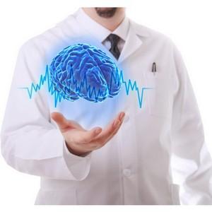 Сегодня - Международный день невролога