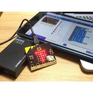 Кружковое движение НТИ запускает конкурс по созданию «умных устройств»