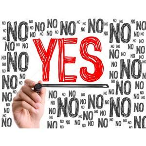 Стоит ли жениться на пиарщице?