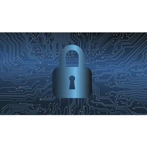 Россия готовит новые кадры для кибербезопасности