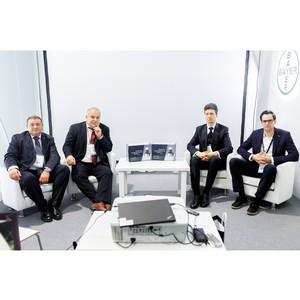 Вклад Bayer в устойчивое развитие российского АПК