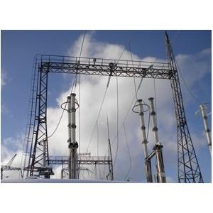 1,5 млрд рублей вложат в реконструкцию узлового энергоцентра Хакасии