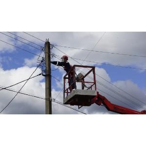 С начала года в Липецкэнерго выявили 870 фактов хищения электроэнергии