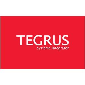 Tegrus первым в РФ получил высший сертификат по сетевым решениям Aruba