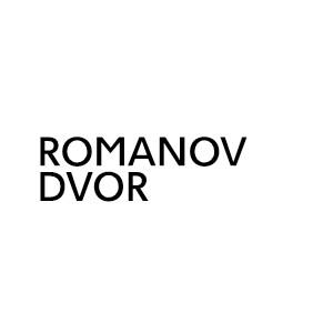 В бизнес-пространстве «Романов двор» открылась Altmans Gallery