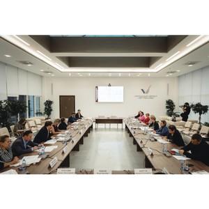 Эксперты ОНФ рассказали, как повысить эффективность преподавания ОБЖ
