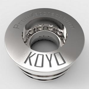Подшипники Koyo