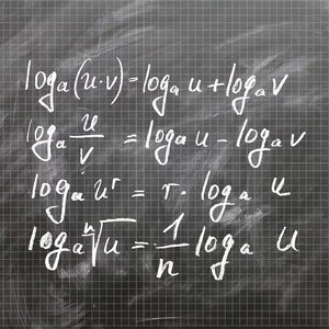 На бесплатном вебинаре по математике будут доступны варианты задач ЕГЭ