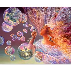 Выставка изобразительного искусства «Вечная женственность»