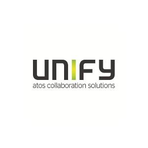 Unify рассказал о вызовах рынка ИКТ на CNews Forum 2019