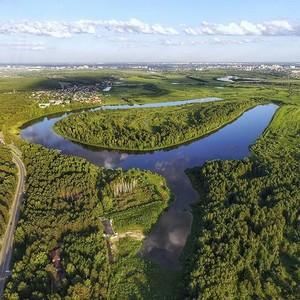 Моногорода Тульской области: экономические и социальные эффекты