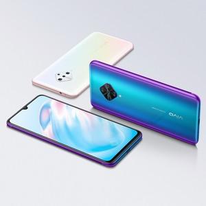 Vivo представляет новинку - смартфон V17  для российского рынка