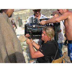 Дмитрий Мальцев рассказал о съёмках нового фильма «Кензели»