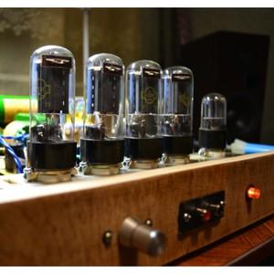 Leomus Guitar News - сайт про музыкальное оборудование