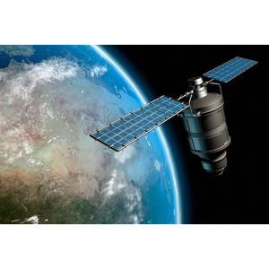 Мариэнерго оснастит автопарк филиала системой GPS/Глонасс