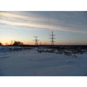 Объекты Федеральной сетевой компании в Амурской области готовы к зиме