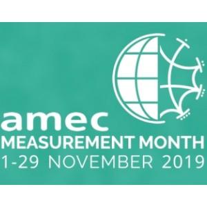 Открытые международные вебинары под эгидой AMEC