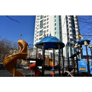 Обзор цен квартир в новостройках по округам Москвы
