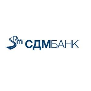 В Москве открылась выставка художника-кубофутуриста Василия Кроткова