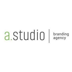 Брендинговое агентство А.Studio приняло участие в Intekprom Milk 2019