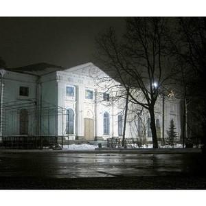 В учреждения культуры Новгородской области обновляют материальную базу