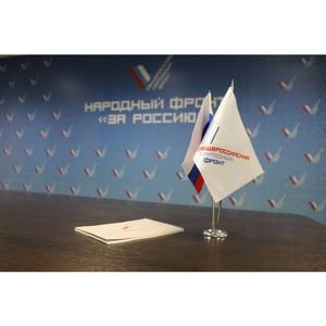 ОНФ помогли пенсионерам Волгограда вернуть деньги за навязанную услугу