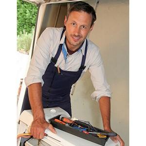 Мастер по ремонту стиральных машин - кто он, что должен уметь и знать?