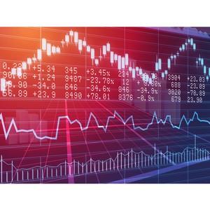 Краснодарцы любят рисковать на фондовом рынке