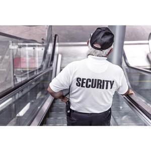 Как правильно охранять бизнес-центры?