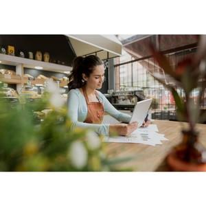 Занятость в МСП сократилась почти на 600 тыс. человек