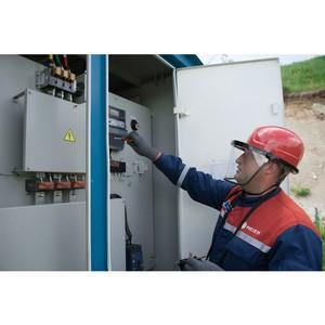 Тверьэнерго модернизирует устройства РЗА на подстанциях