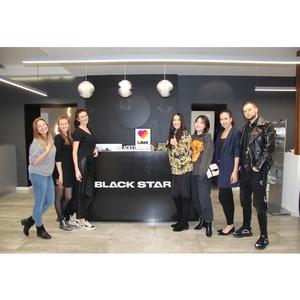 Likee начинает сотрудничество с музыкальным лейблом Black Star