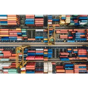 Rusenergonews: высоковольтный экспорт